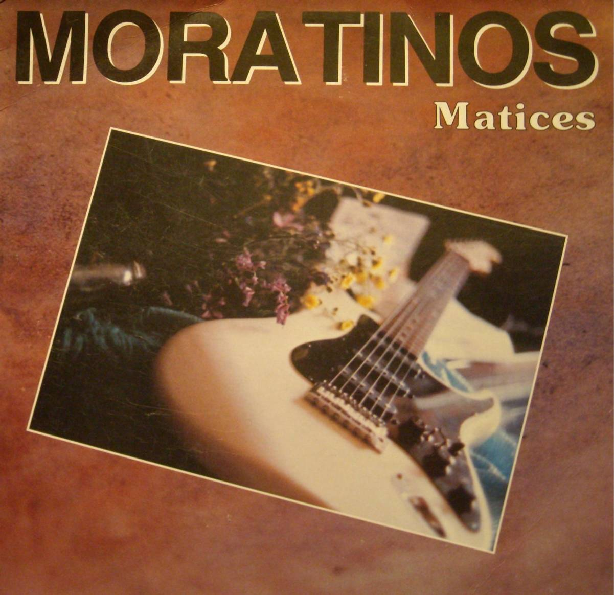 Matices (pda.LP)